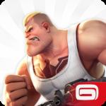 Blitz Brigade – Online FPS fun (mod) 3.6.1a