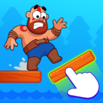 Bridge Legends (mod) 1.3.0