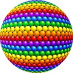 Bubble Freedom (mod) 6.4