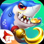 Cá Béo Zingplay – Game bắn cá 3D online thế hệ mới (mod) 1.3.3