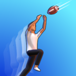 Catch And Shoot 1.5 (mod)