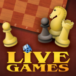 Thousand LiveGames free online card game 1000   (mod) 4.01