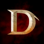 Diablo Immortal   (mod) for Android