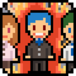 Don't get fired! (mod) 1.0.41