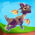 Dragon Run  1.0.9 (mod)