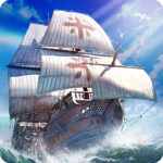 Endless Sea (mod) 1.0.14