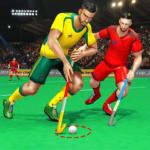 Field Hockey Cup 2021: Play Free Hockey Games (mod) 1.7