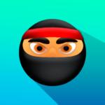 Fun Ninja Game – Cool Jumping (mod) 1.0.17