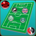Table football  1.3.8 (mod)