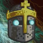 Dungeon Gambit :Card Battles & Deck Building RPG  1.3 (mod)