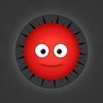 Game of Fun Ball – Cool Running Adventure   (mod) 1.0.32