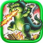 Garbage Pail Kids : The Game  1.5.164(mod)