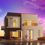 Home Design : Renovate to Rent  1.1.20 (mod)