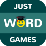 Just Word Games – Guess the Word & Word Puzzles (mod) 1.7.18
