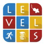 Levels Addictive Puzzle Game   (mod) 2.7.0