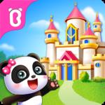 Little Panda's Dream Castle  8.57.00.00 (mod)