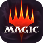 Magic The Gathering Arena  2021.4.0.631(mod)