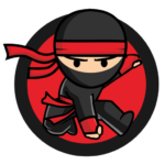Meedo Ninja (mod) 10