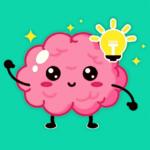 Mind Games 2021 Single player (mod) 1.3.4