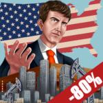 Modern Age – President Simulator Premium (mod) 1.0.26