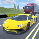 Indian Car Racing: Car Games  5.1 (mod)