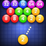 Number Bubble Shooter 1.0.14 (mod)