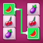 Onet: Match and Connect  1.56 (mod)