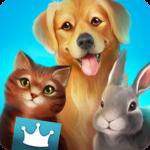 Pet World Premium – animal shelter – care of them (mod)