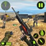 Real Shooting Strike (mod) 1.0.9