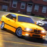 Realistic Car Controller V3 (mod) 3.45