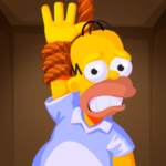 Save the Dude! – Rope Puzzle Game  1.0.85 (mod)