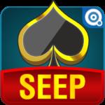 Seep (mod) 2.57