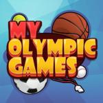 Sim Sports City Idle Simulator Games   (mod) (mod)