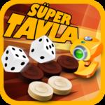 Tavla Online (mod) 1.0.8