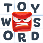 Toy Words – play together online (mod) 0.41.0