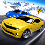Turbo Tap Race  1.7.2(mod)