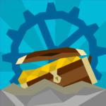 Underwater Factory: 20k Cogwheels and Submarines (mod) 2.0.0