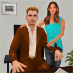 Virtual Step Dad Simulator: Family Fun (mod) 1.05
