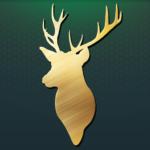 Wilderness Hunting:Shooting Prey Game   (mod) 2.0.0