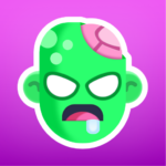Zombie City Master – Zombie Game  0.5.5 (mod)