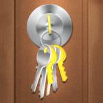 100 Doors Escape Room Game – Mystery Adventure  3.1 (mod)