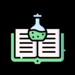 Alchemy 2021 — Puzzle Game  1.2.21 (mod)