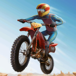 Bike Race: Motorcycle Game (mod) 1.0.3