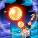 Bricks breaker challenge: Bricks n balls (mod) 1.1.1
