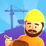 Build it 3D (mod) 1.1.3