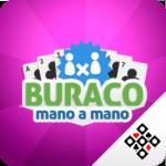 Buraco Online – Mano a Mano 106.1.20 (mod)