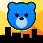 City Takeover (mod) 1.6.1