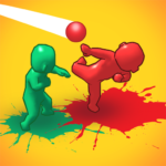ColorBall Fight   (mod) 1.0.8