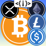 CryptoRize – Earn Real Bitcoin Free (mod) 1.4.0