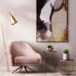 Home Design Star : Decorate & Vote  1.5.3 (mod)
